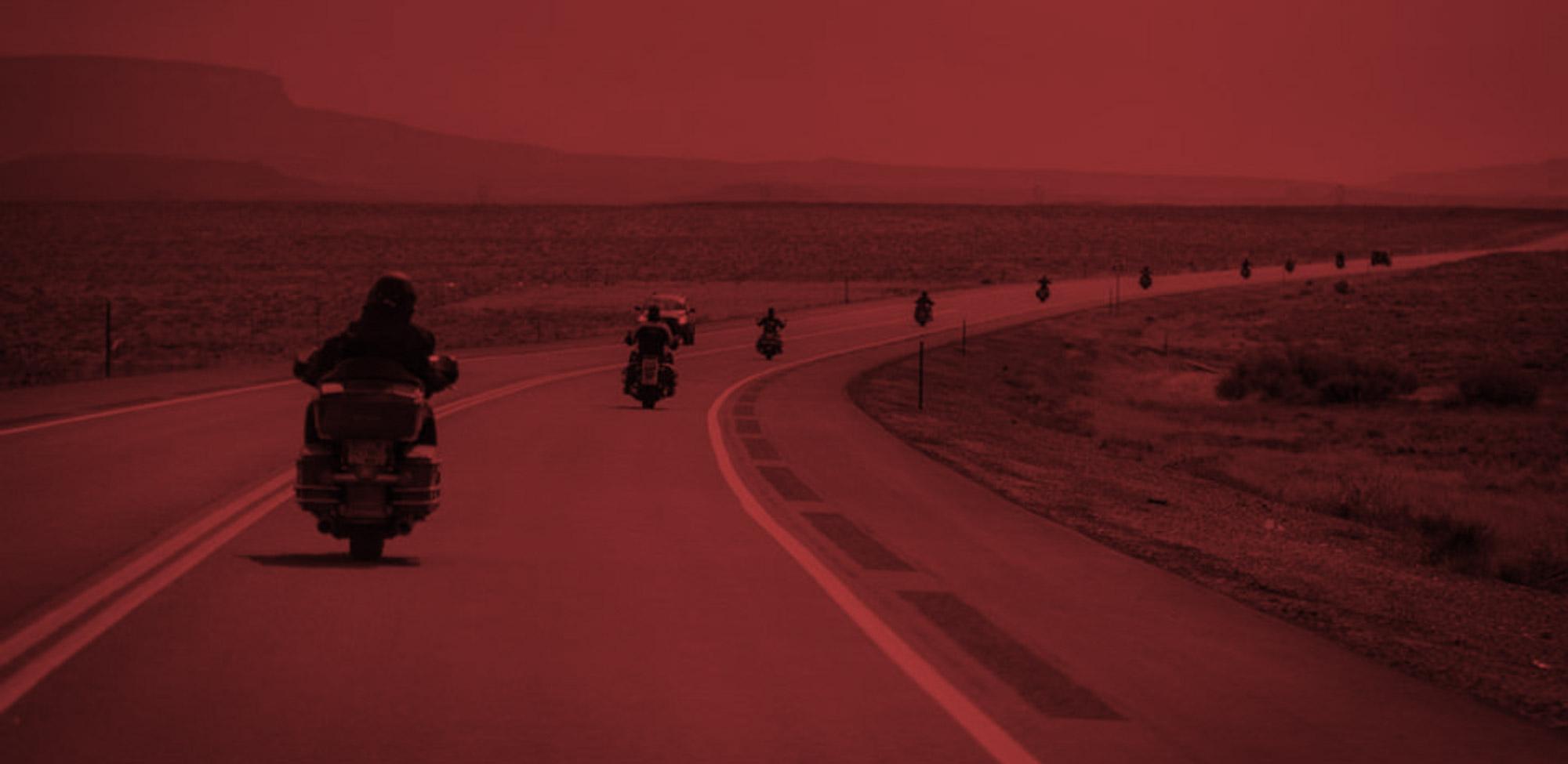bike-ride-2015-2